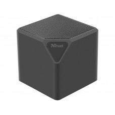 Портативна акустика Trust Ziva Wireless Bluetooth Speaker Black (21715)